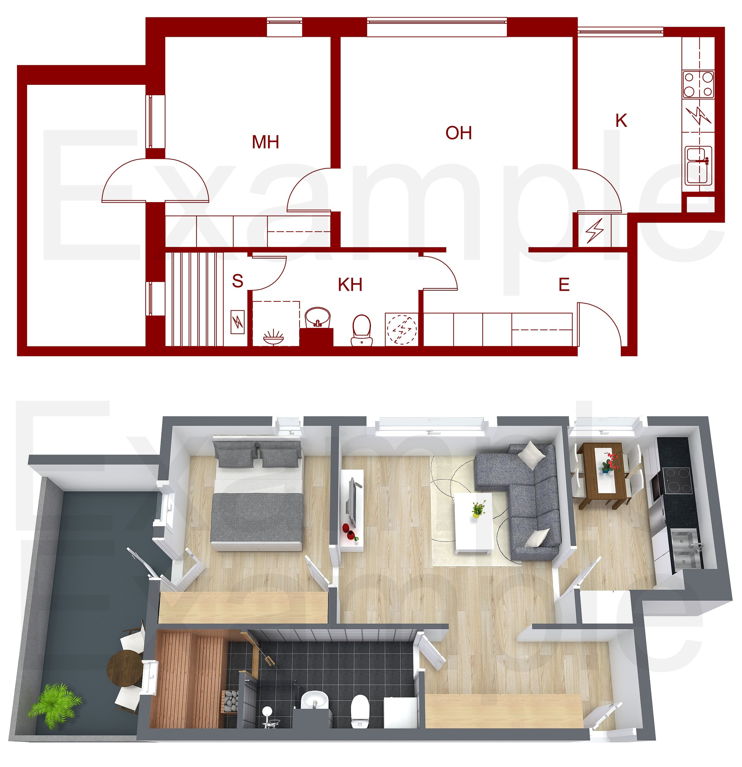 Home 31